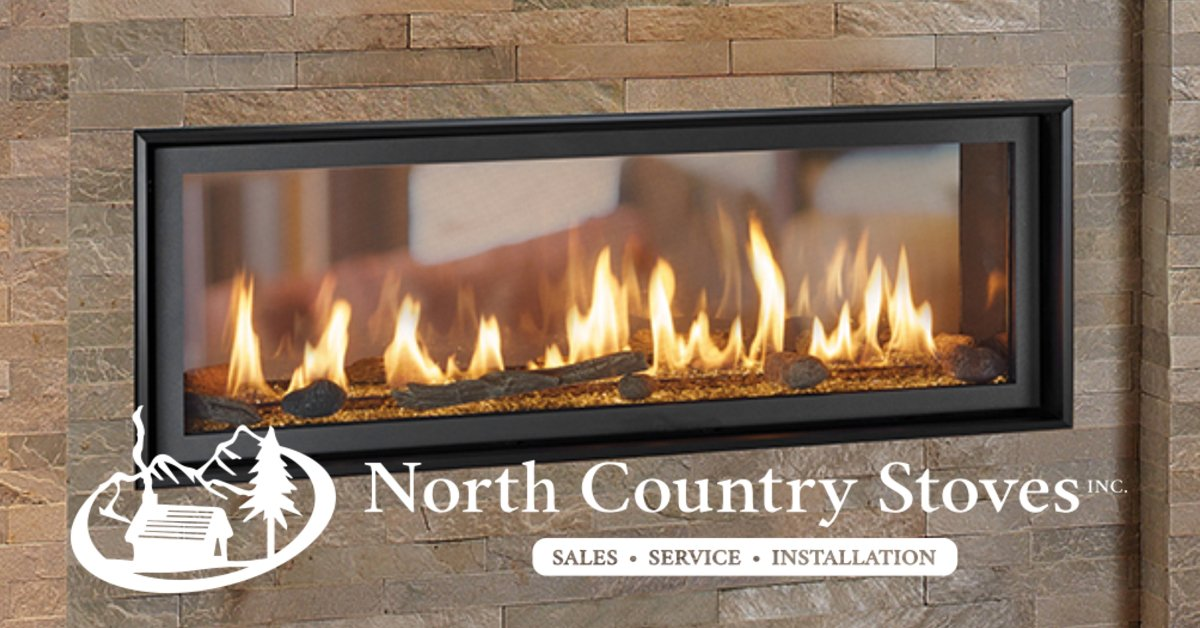 North Country Stoves