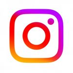 Group logo of Advertising on Instagram