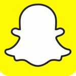 Group logo of Advertising on Snapchat